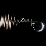 Zen_It